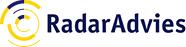 Radar Advies