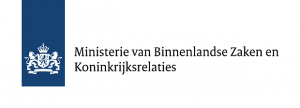 min-bzk-logo_620x