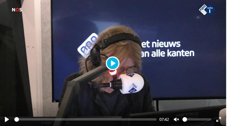 npo radio 1 live beeld