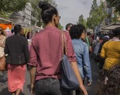 W&I en sociale teams: zoeken naar slimme verbinding