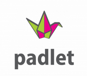padlet_hi_res_original
