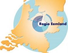 Regionaal procesmanagement sociale (wijk)teams