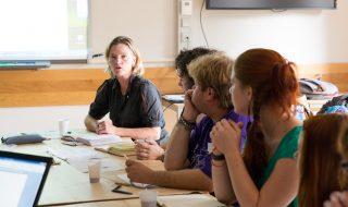 RadarAdvies helpt aanbieder jeugdzorg met binnenhalen aanbesteding