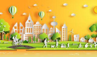 Omgevingswet, opgavegericht werken en burgerparticipatie: 10 lessen