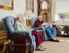 Zó zorgen we ervoor dat mensen langer zelfstandig blijven wonen