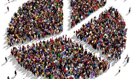 Vergroten uitstroom werk- en participatie met analyse klantenbestand