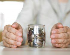Gezond financieel gedrag: maak er een potje van (interview)