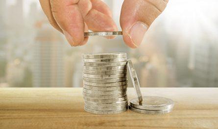 Zicht en grip op kosten sociaal domein