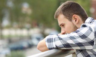4 Pijler Plan voor personen met verward gedrag