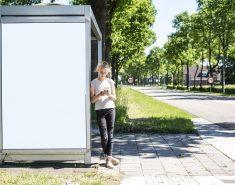 Analyse jongeren in gemeente Gorinchem: meer investeren in preventie