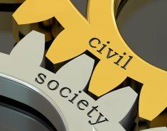 Na corona: veerkrachtige civil society vraagt gemeente die investeert