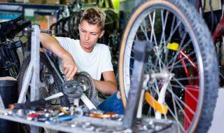 Kwetsbare jongeren & de arbeidsmarkt