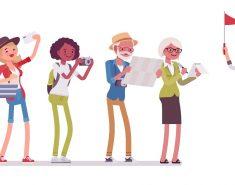 Tour Dare: banen voor mensen met arbeidsbeperking
