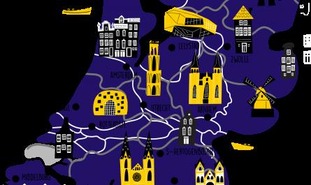 Landelijk Transformatienetwerk: meer vertrouwen in sociaal domein door betere controle gemeenten